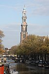 amsterdam zentrum 20091106 057