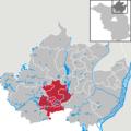 Amt Gerswalde in UM.png