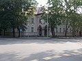 Amtsgericht, NO, 2021 Csongrád.jpg