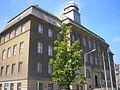 Amtsgericht Greiz.JPG