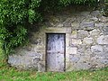 An old Ice house - geograph.org.uk - 56472.jpg