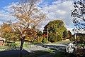 Anacortes - Causland Park 22.jpg