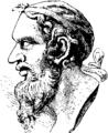 Anacreon - Project Gutenberg eText 12788.png