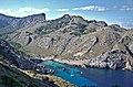 Anchoring At Cap Formentor (182404523).jpeg