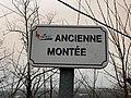 Ancienne Montée (Miribel) - panneau de rue.jpg