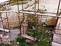 Ancona - mura di via Vanvitelli 2.JPG