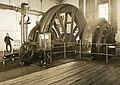 Andaluzja Siemens winding engine.jpg