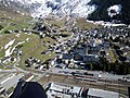 Andermatt city - panoramio.jpg