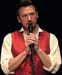 Anders Ekborg, 2009.jpg