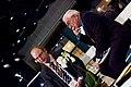 Anders Lindholm and Uffe Ellemann-Jensen (4000572563).jpg