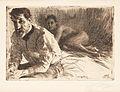 Anders Zorn Augustus Saint Gaudens II 1897.jpg