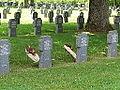 Andilly Soldatenfriedhof 32 (fcm).jpg