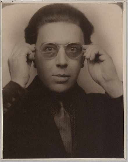 André Breton Wikiwand