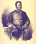 Andrej Komel