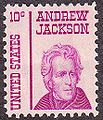 Andrew Jackson2 1967 Issue-10c.jpg