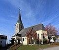 Andrichsfurt - Kirche.JPG
