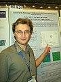Andriy O Lyakhov Japan 2008.jpg