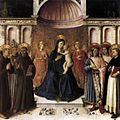 Angelico, bosco ai frati altarpiece.jpg