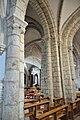 Angerville église Saint-Pierre-et-Saint-Eutrope 5.jpg