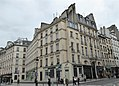 Angle rue St-Jacques-rue Soufflot.jpg