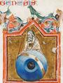 Anjou bibel.png