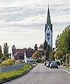 Annäherung an Sipplingen von Osten.jpg