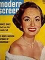 Ann Blyth Modern Screen, August 1954.jpg