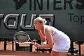 Anna-Lena Grönefeld, Damen-Tennis-Bundesliga Moers, 02.jpg