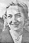 Anna Franke.2.JPG