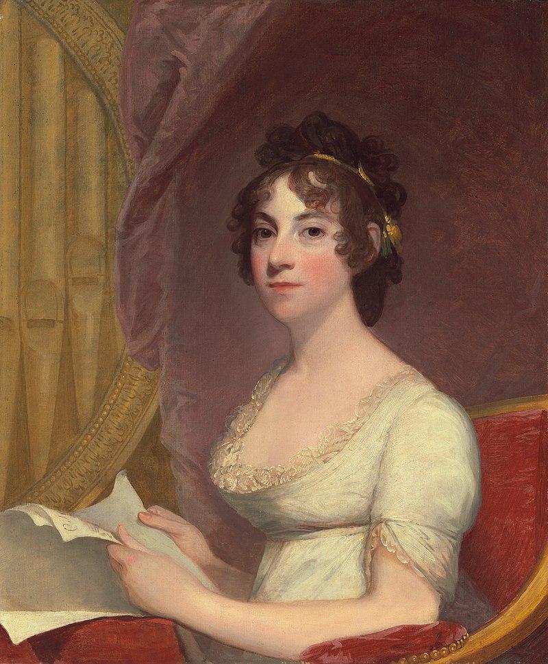 Anna MB Thornton by G Stuart.jpg