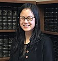 Anne Minh-Thu Quach.jpg