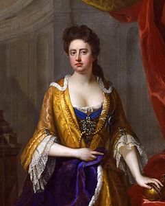 18th century lesbians - 3 4