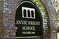 Annie Wright Sign.jpg