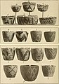Annual report of the Bureau of American Ethnology to the Secretary of the Smithsonian Institution (1895) (14778575615).jpg