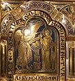 Annunciatio Domini - Verdun Altar (Klosterneuburg) (cropped).jpg