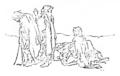 Anonyme - Eugène Fromentin, 1905 (illustr. p. 30).png