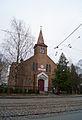 Another church in Riga (8229114741).jpg