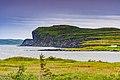 Anse aux Meadows, Newfoundland. (27493666758).jpg