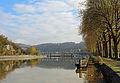 Anseremme Meuse R03.jpg