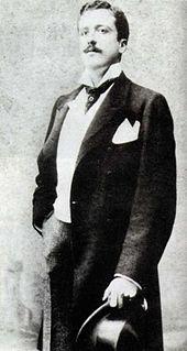 António Nicolau de Almeida, fondatore del club