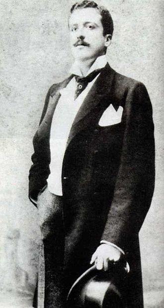 FC Porto - António Nicolau de Almeida, club founder