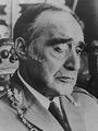 António de Spínola (1974).png