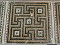 Antakya Arkeoloji Muzesi 1250293 nevit.jpg