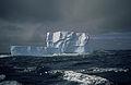 Antarctic Iceberg (11010187683).jpg