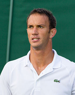 Ante Pavić Croatian tennis player