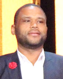 Anthony Anderson 2016.jpg