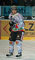 Anthony Huguenin - Fribourg-Gotteron vs. HC Bienne, 25.11.2011.jpg
