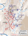 Antietam Overview.png