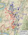 Antietam Overview.png