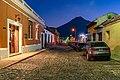 Antigua, Guatemala GT.jpg
